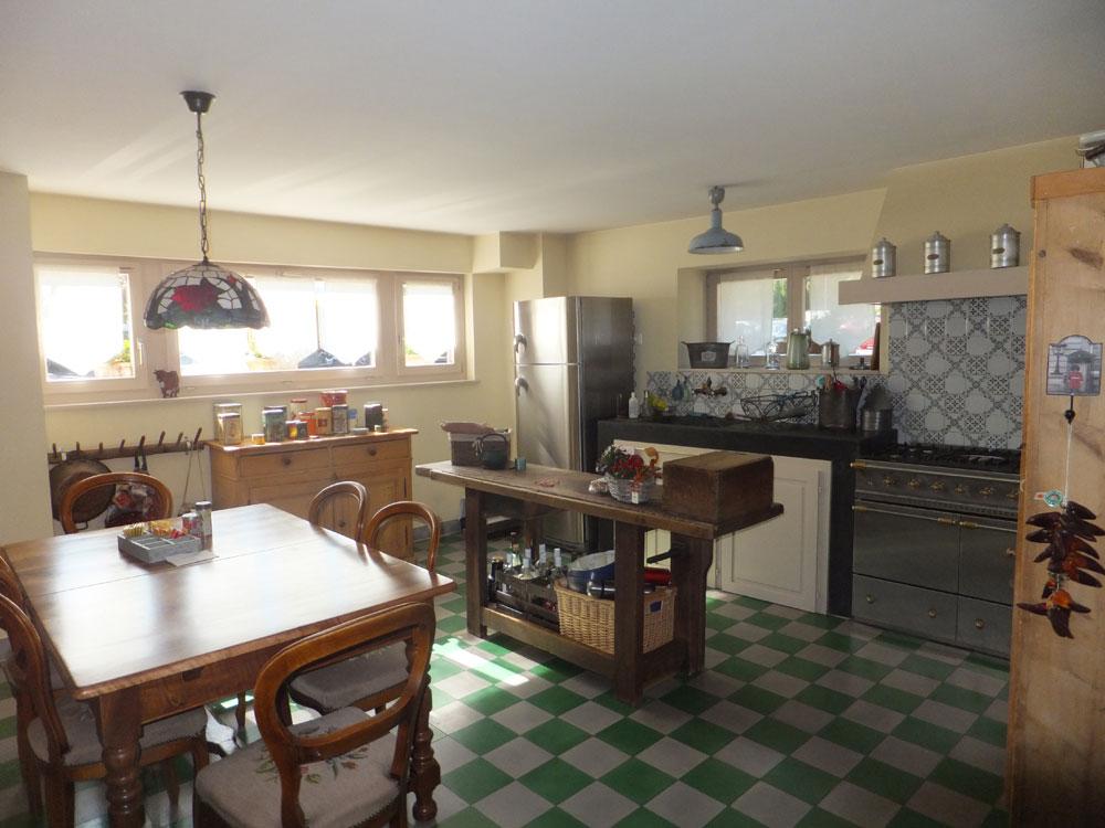 Zimmer villa martigny kaufen guercet immostreet